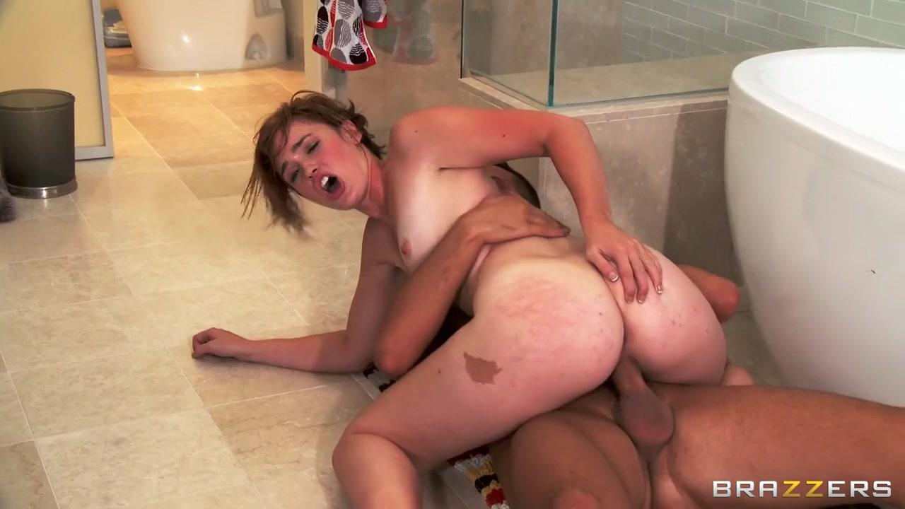 Sex pic indonesia live Hot porno