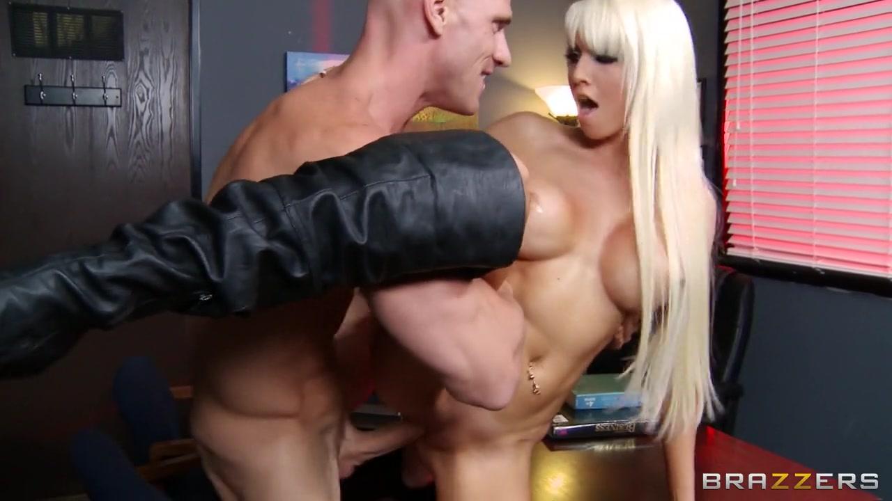 Dating in the dark hot scene of mona Quality porn