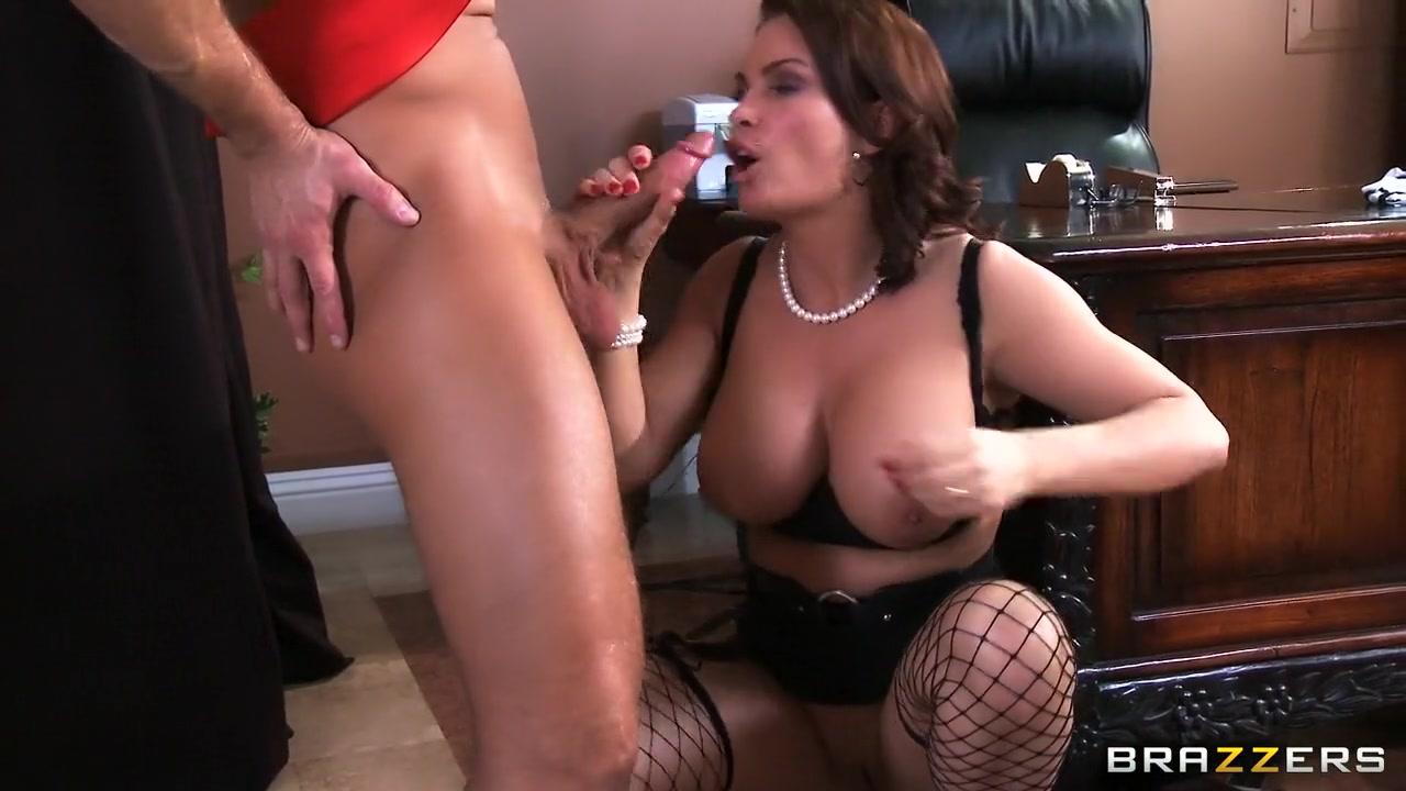 Naked Porn tube Taarak mehta ka ooltah chashmah babita sexy