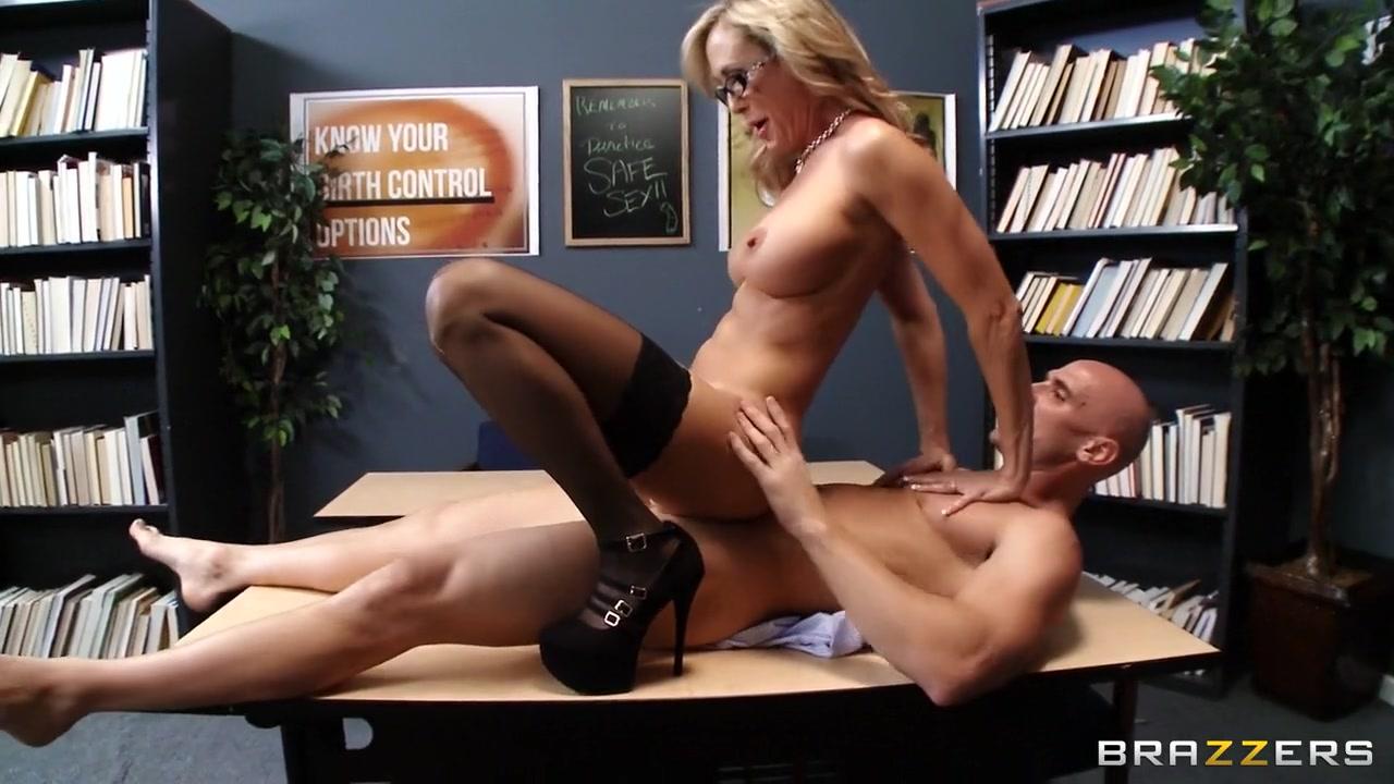 Porno photo Big dick for gay