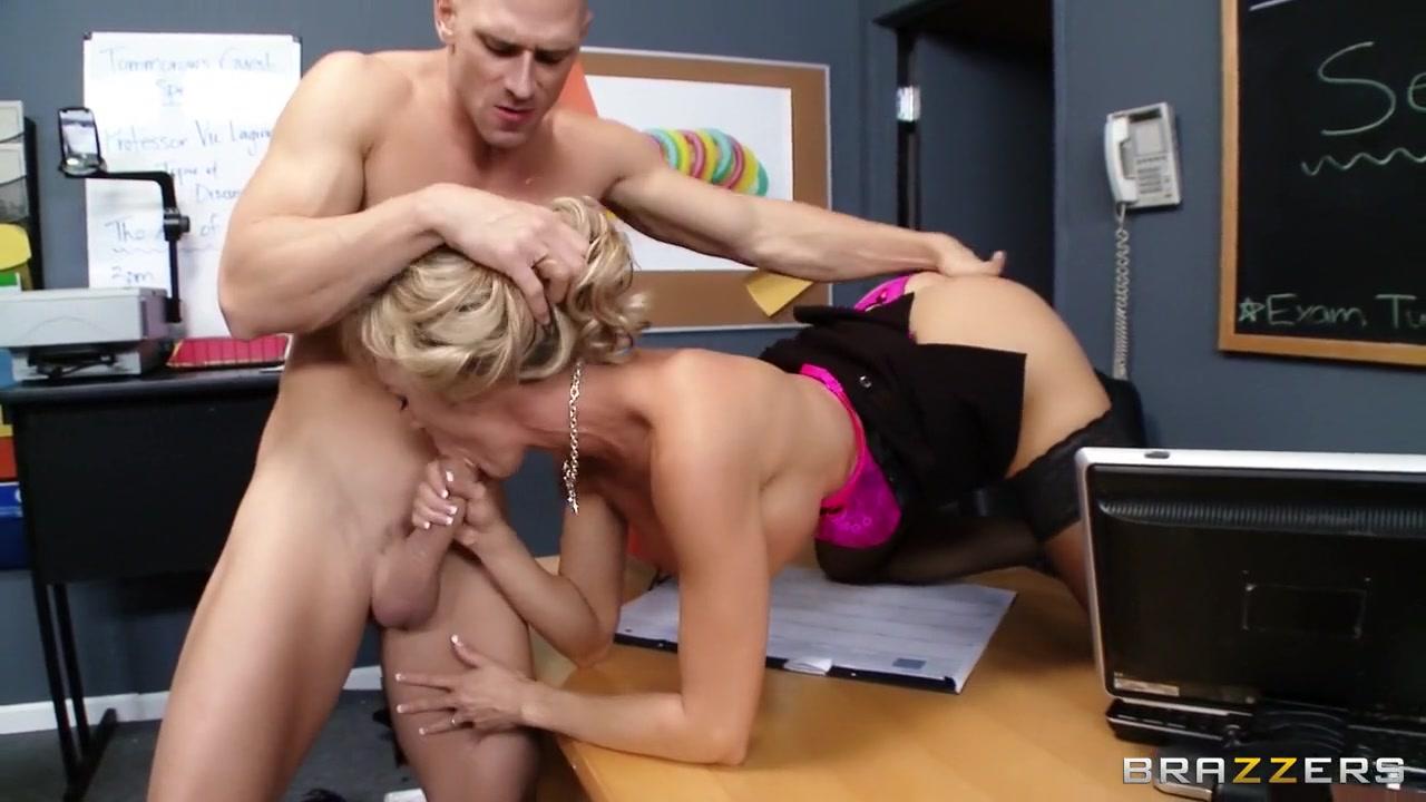 arbe sex blog spot Porn Pics & Movies