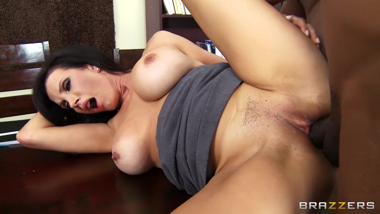 bumble extend match Sexy xxx video
