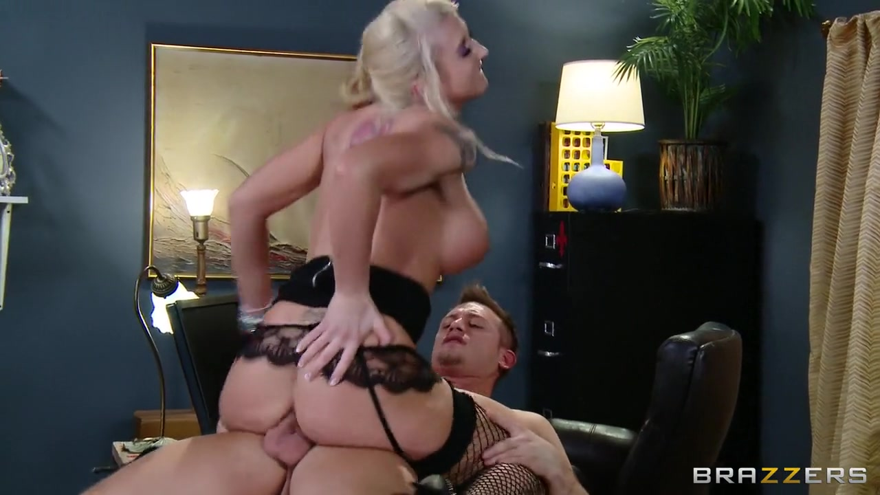 Guys with blond hair New porn