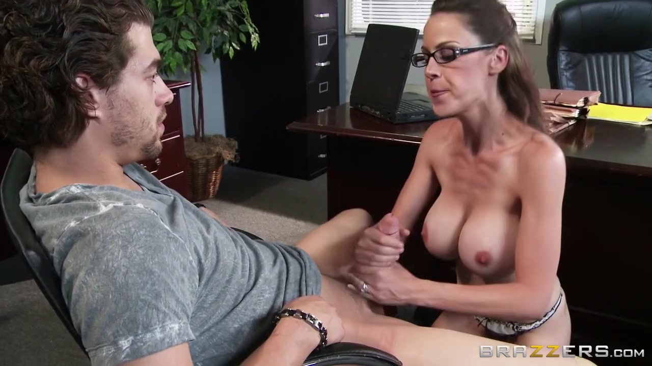 Justbang login XXX Video