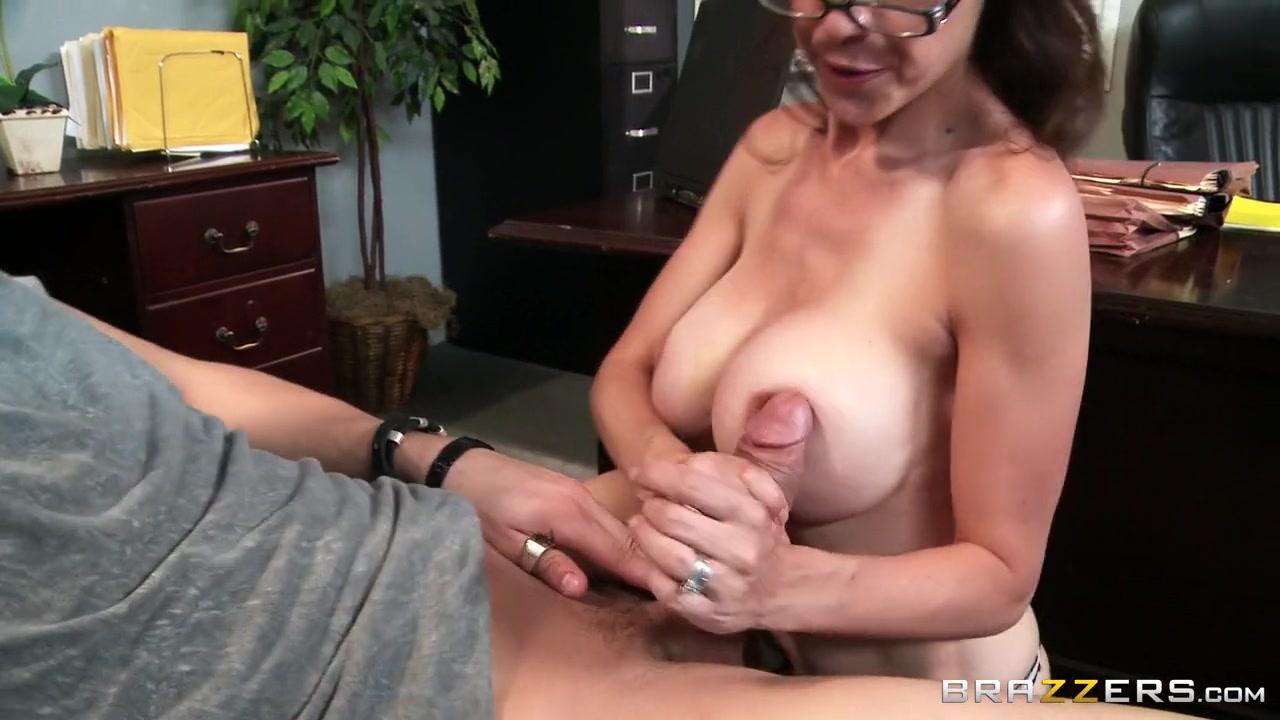 Adult videos Interracial milf clips