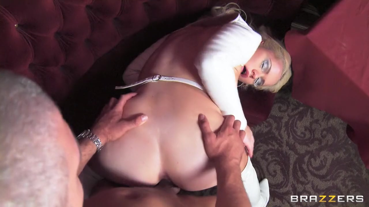 Hot guys who like big girls Quality porn