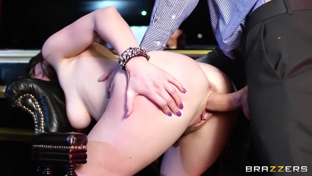 Naked latina porn pics XXX Video