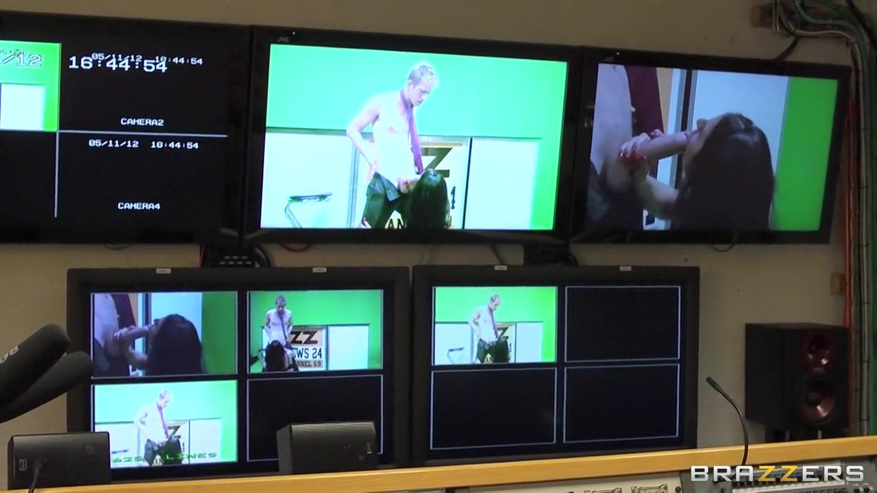 New xXx Video Les sites de rencontre sans inscription