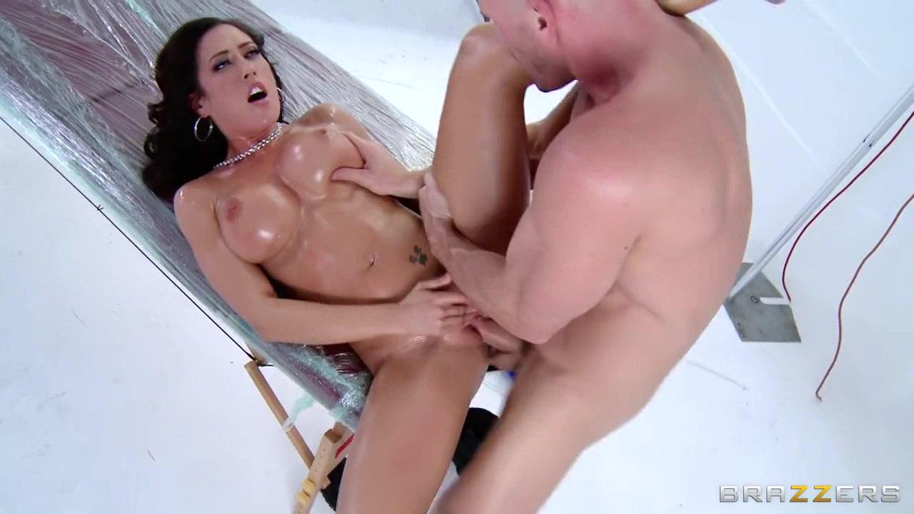 Awaazkarobaar online dating All porn pics