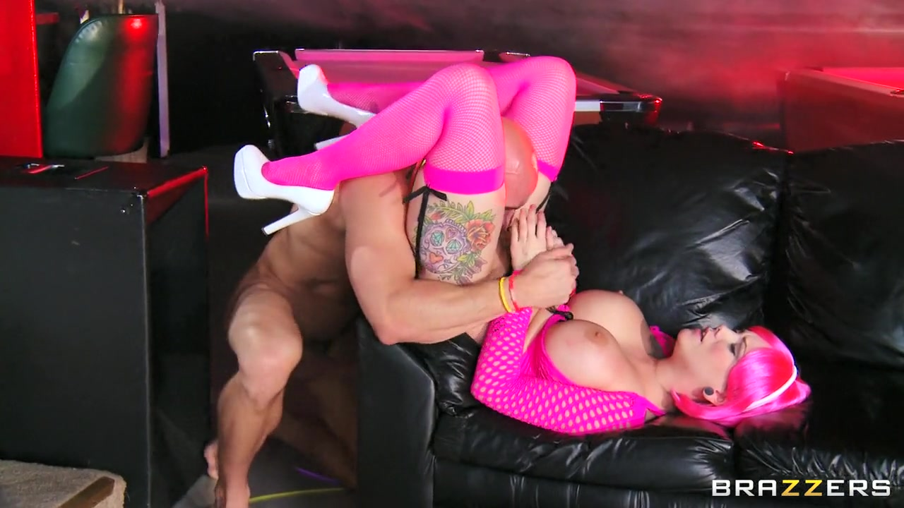 Sexy Video Milf blowjob party