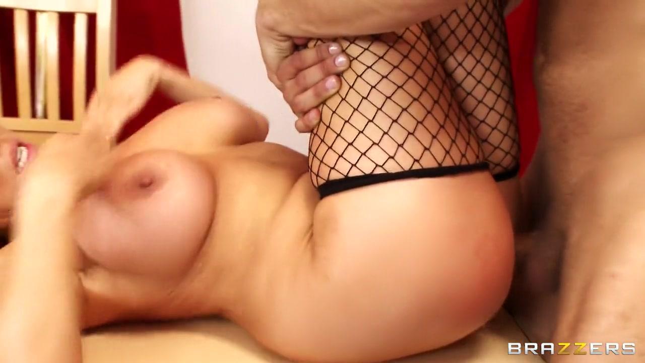 Sexy xXx Base pix Bbw hardcore porno