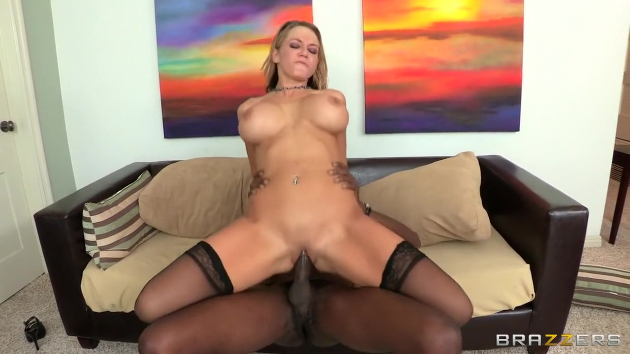 Quality porn Nude brunette pictures