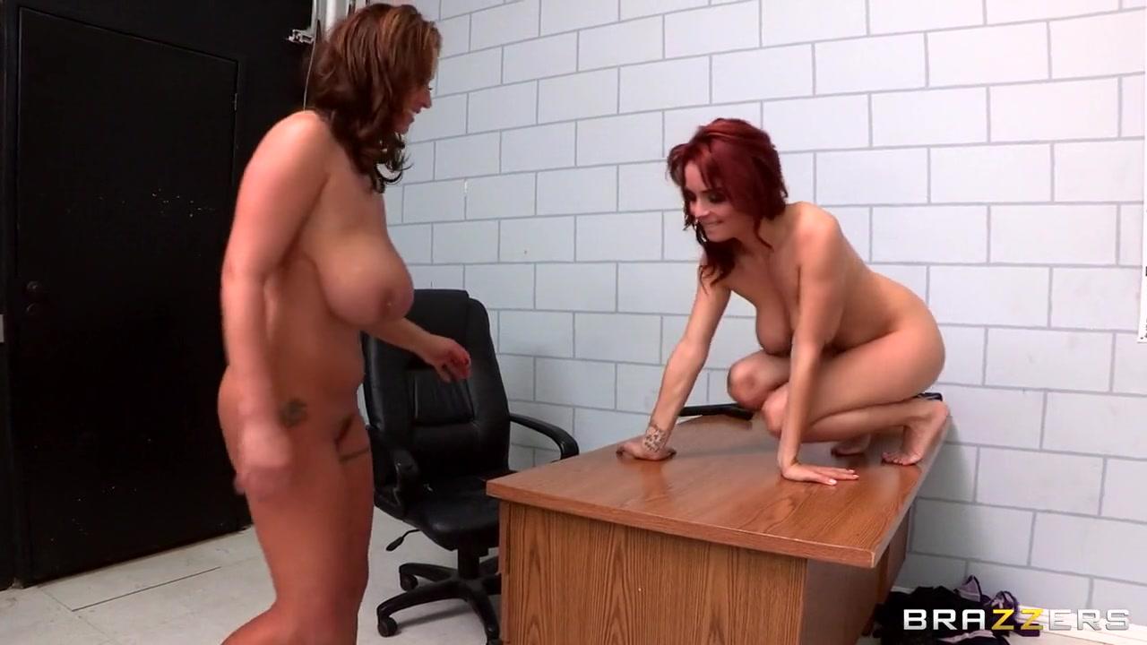 Movei Lesbianas sexy fuckk