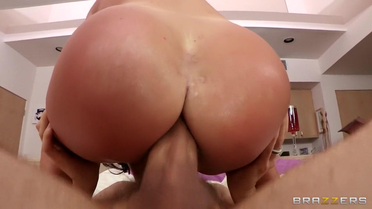 Free british porn tube Porn Galleries
