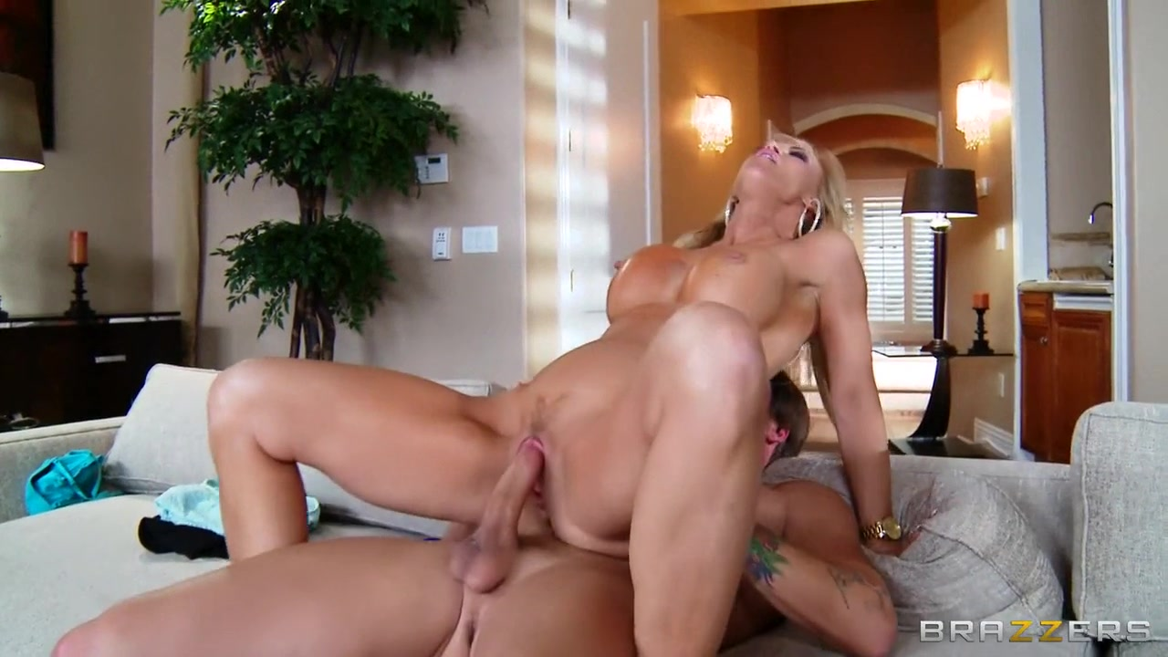 Porn FuckBook Nude outdoor big black african mums gallaries