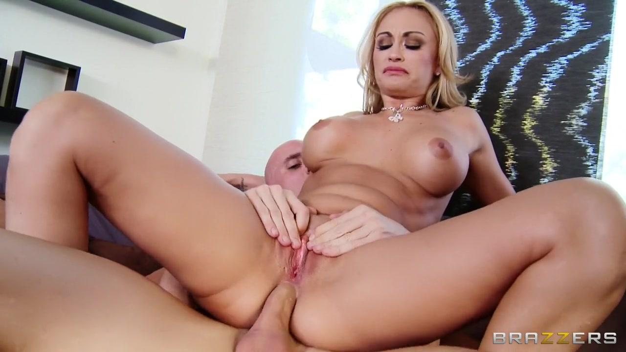 Adult Videos Free twink porno vids