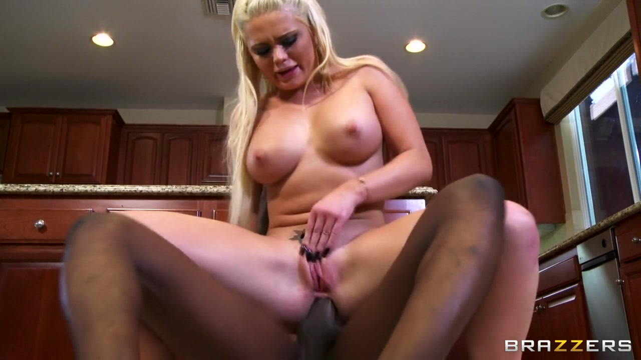 Hairy Teen Pov Adult gallery