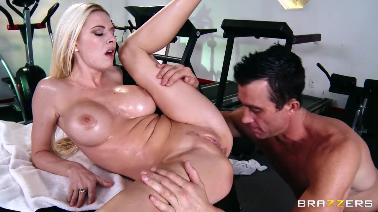 Awkward greeting gif Hot Nude gallery