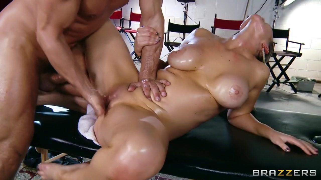 Hot Nude gallery Best in mom fucked