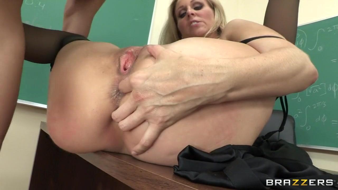 Hot porno Pointy tits nude