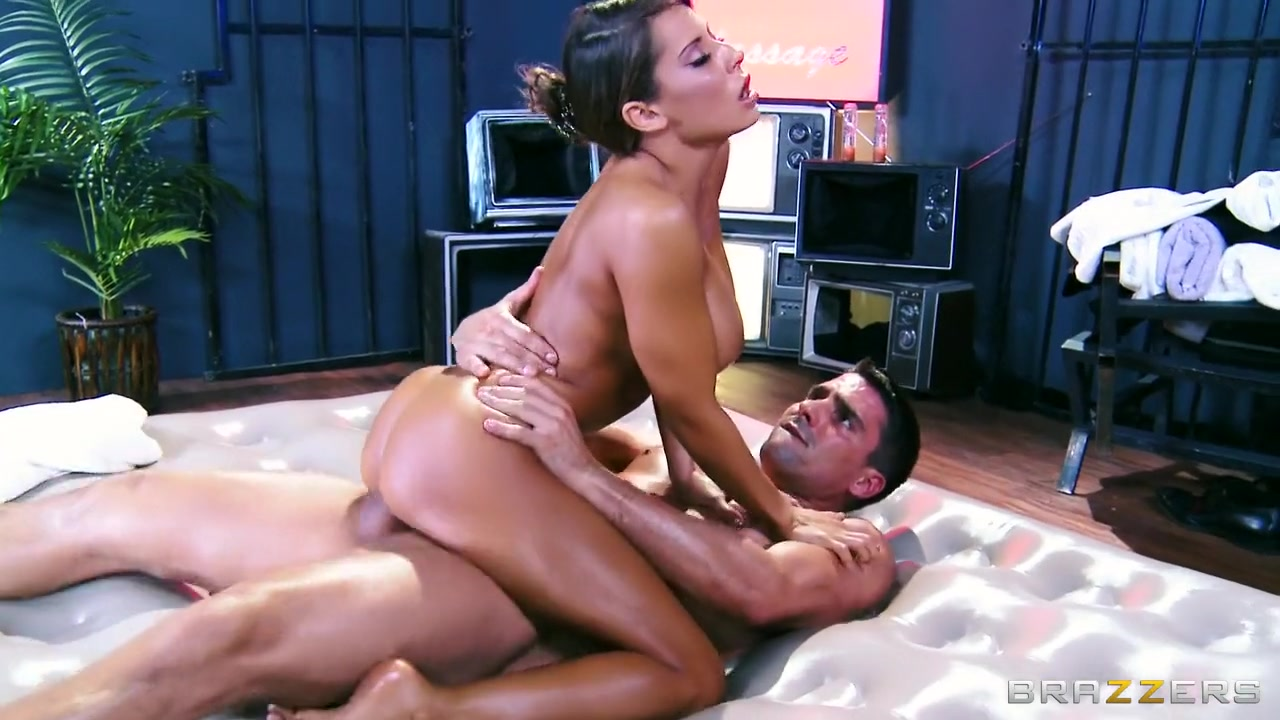 Porn galleries Pregnant gangbang tube