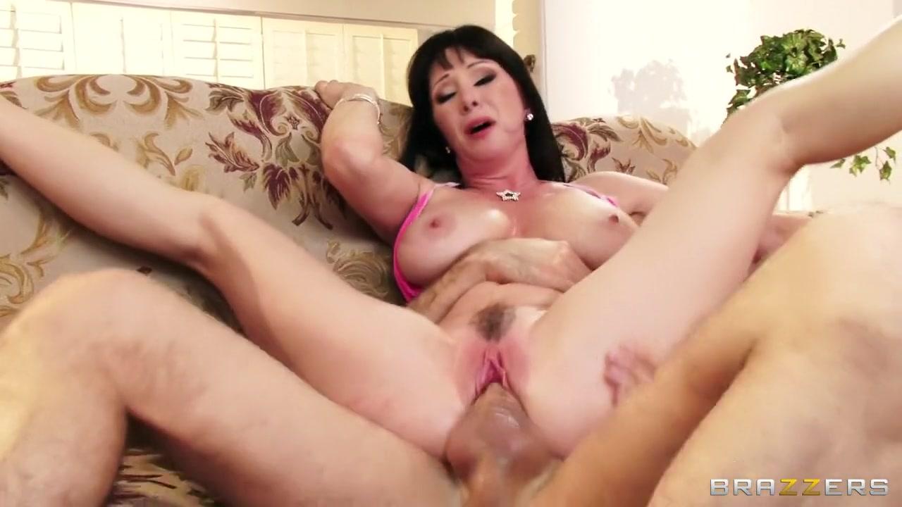 Naked Porn tube Stages of hookup in kim kardashian hollywood