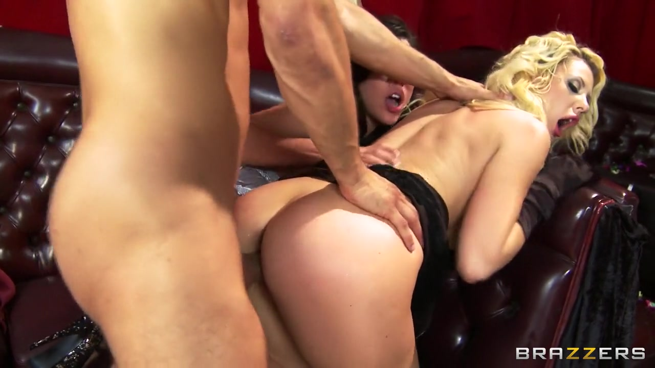 Mature blonde swallows a huge cock 18+ Galleries
