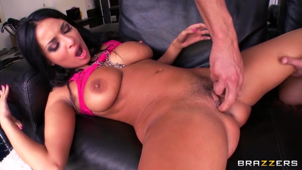 Porn Base 21-Busty hot lesbians
