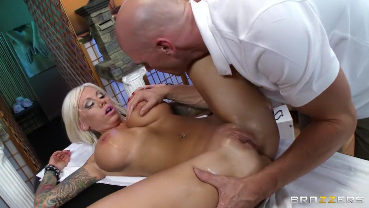Asian fat girl porn Sex photo