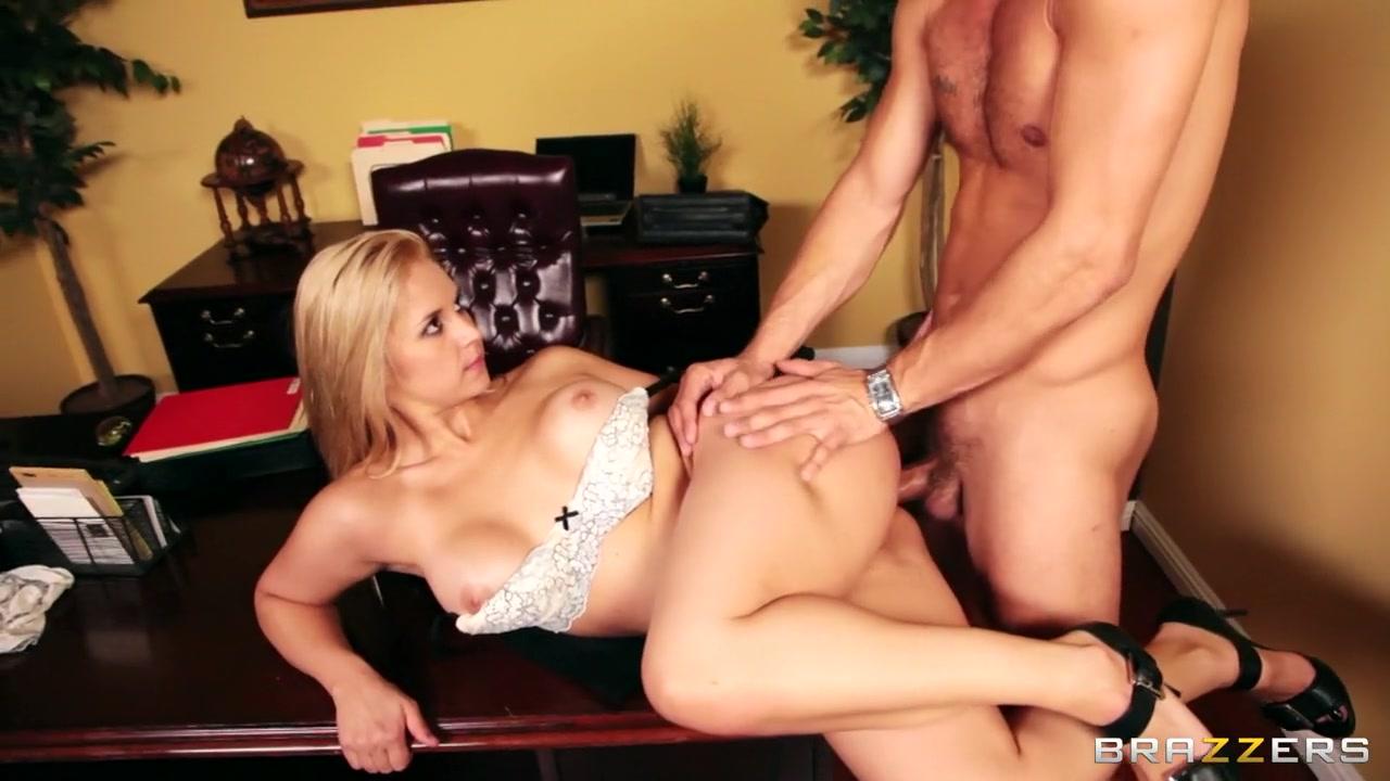 Online dating pof okcupid Porn tube