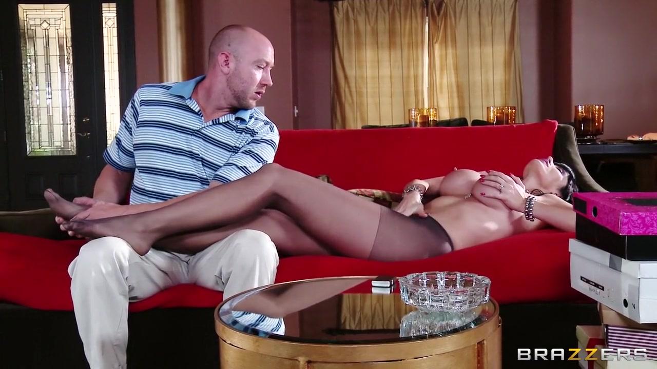 Sexy Video Homestar runner online dating