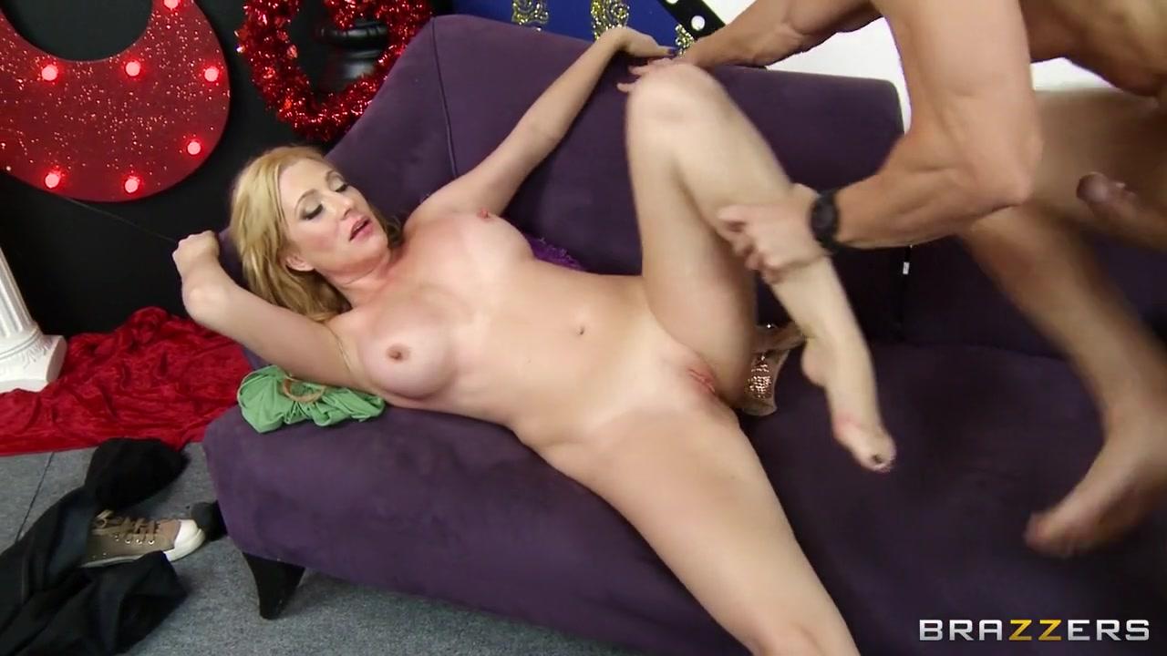Nude gallery Very big woman porn