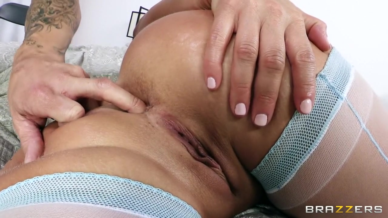 Excellent porn Softcore kitchen striptease