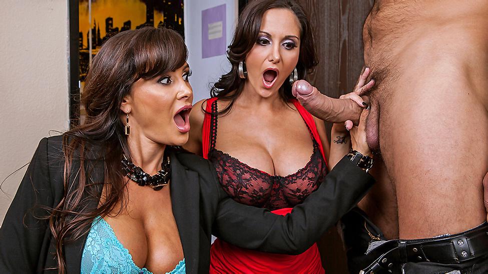 Porn Pics & Movies Fucking lex picture shyla steele stylez