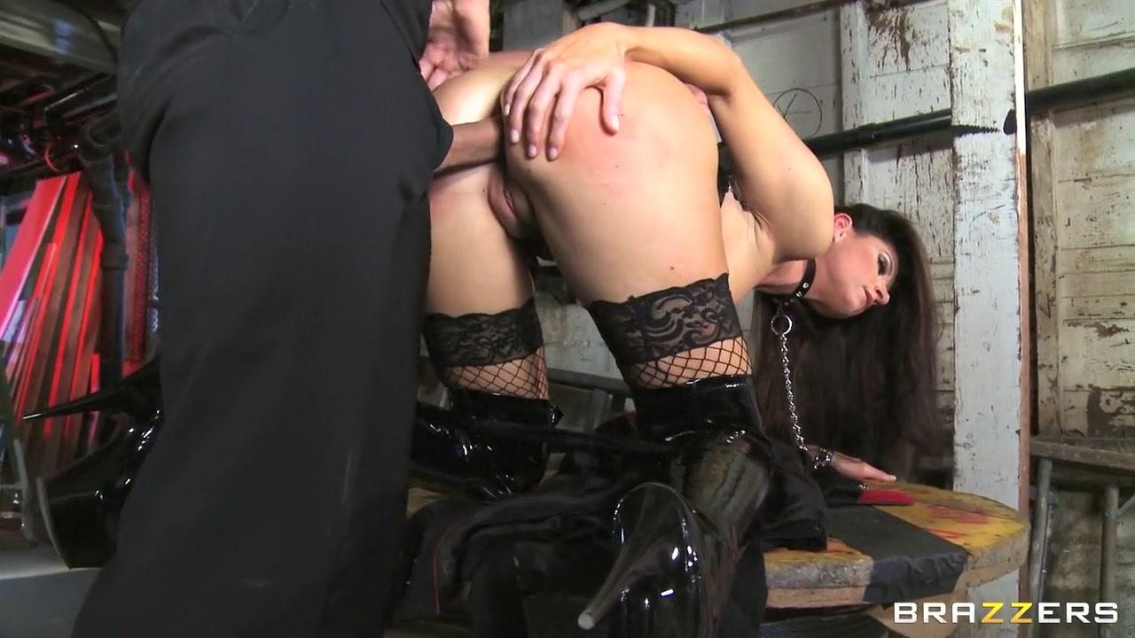 Quality porn Free mums sex