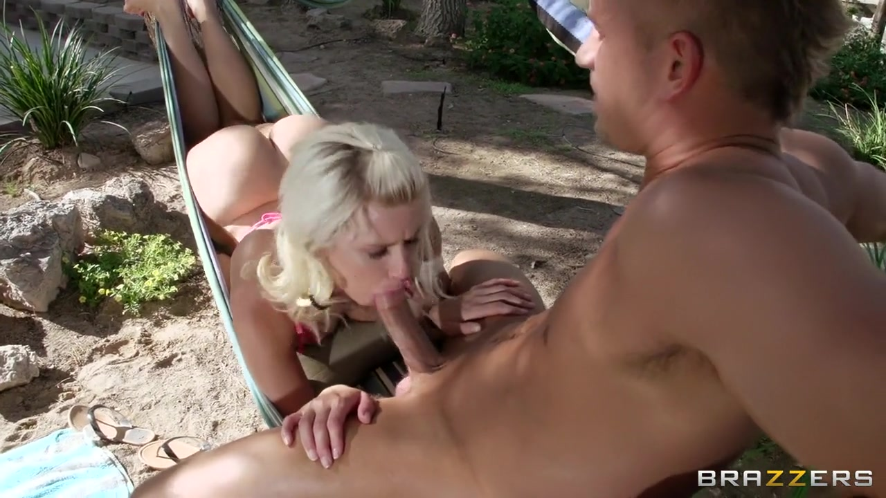 Horny sweet chick Lylith Lavey gettin fucked Hot xXx Video
