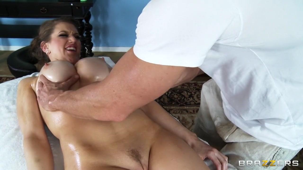 Nude photos Cpl nathan cirillo wife sexual dysfunction
