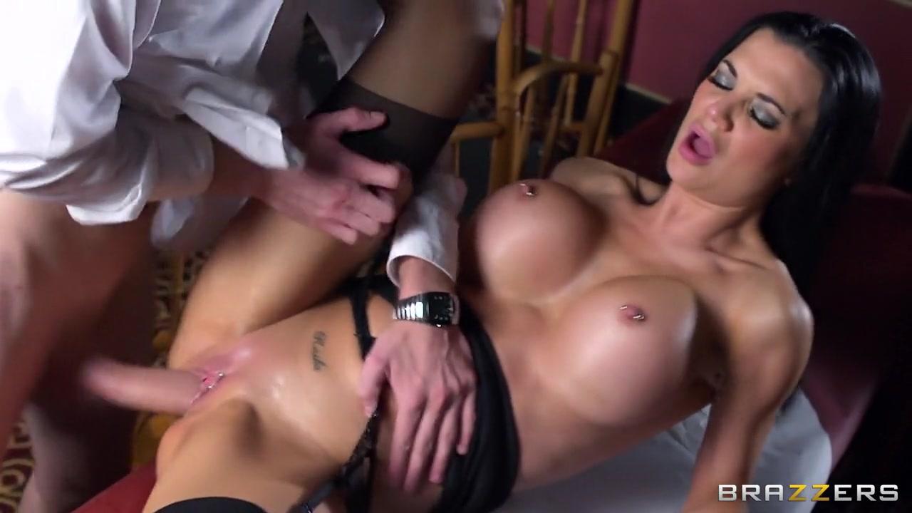 young white girls sucking big dicks Hot Nude
