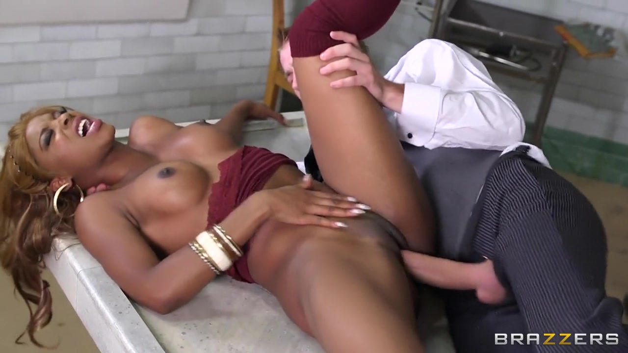Watch porn with wife Good Video 18+