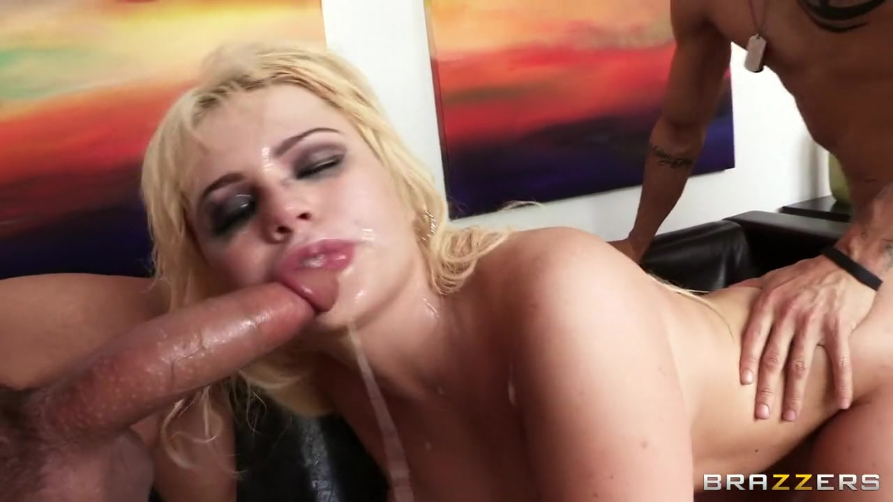 neha dhupia hot and sexy XXX Porn tube