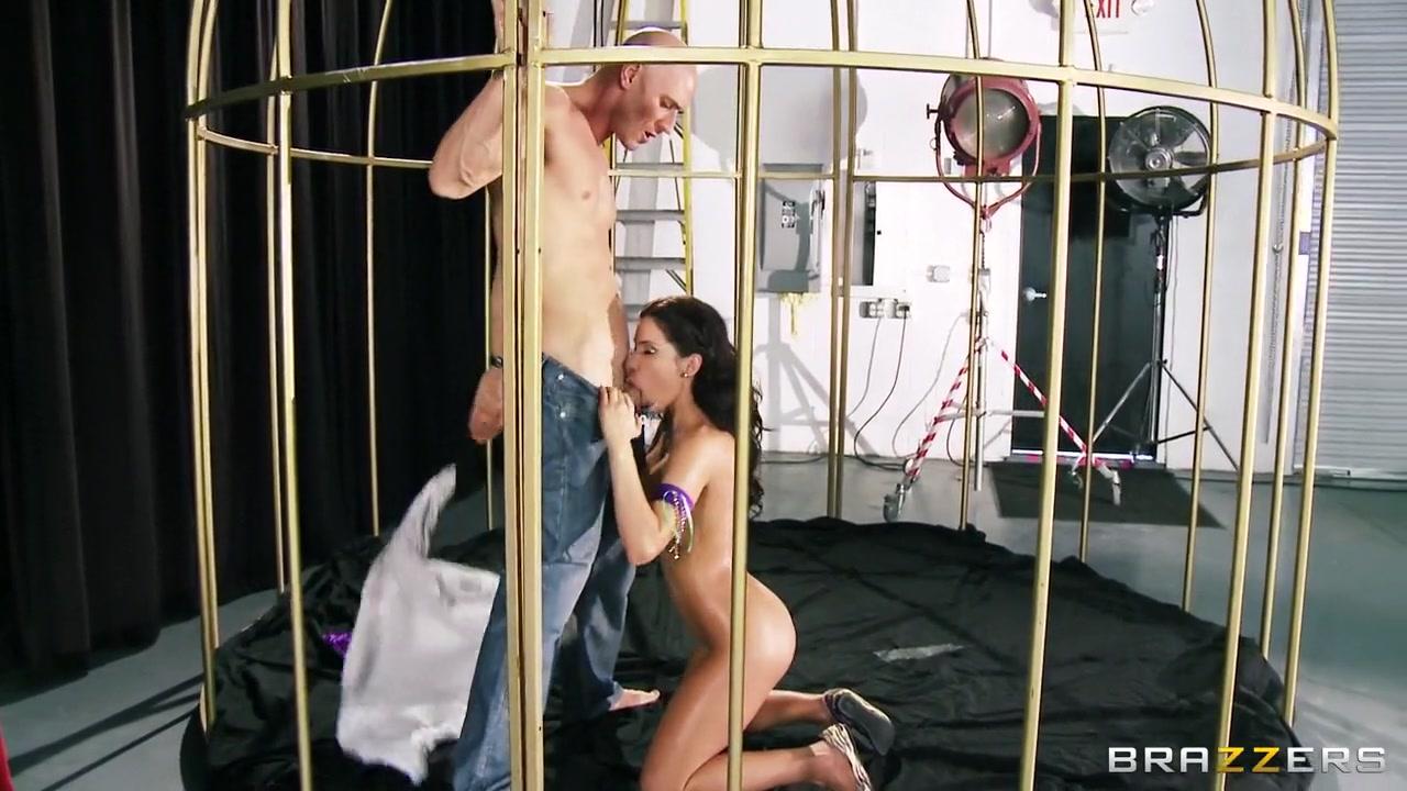 anal videos tight with bbw Porn galleries