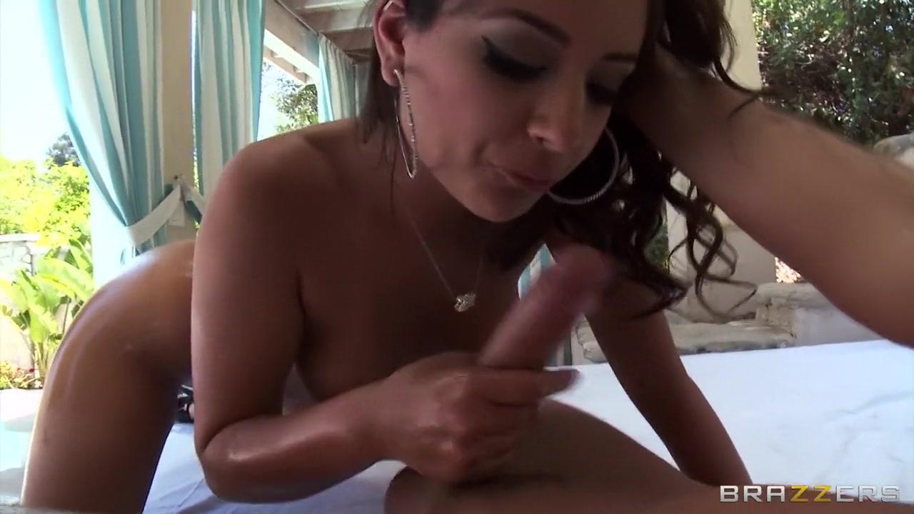 XXX Porn tube Toko baju wanita dewasa dating