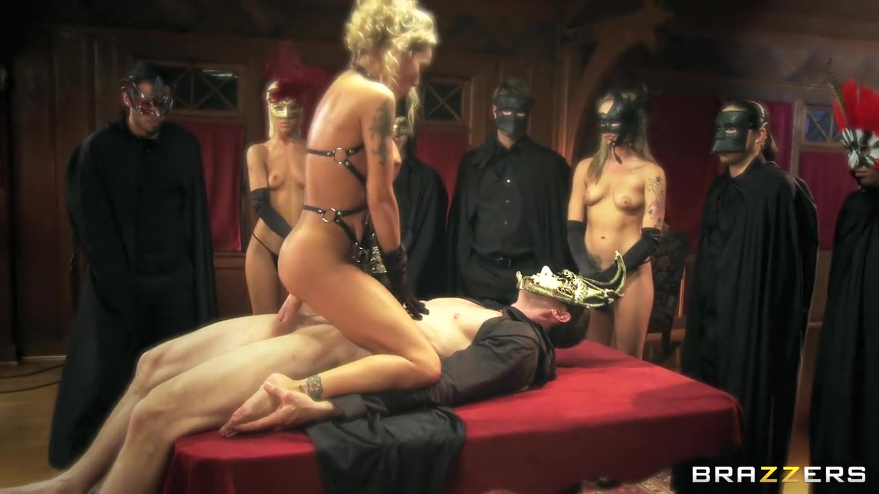 Good Video 18+ Hot lesbiens