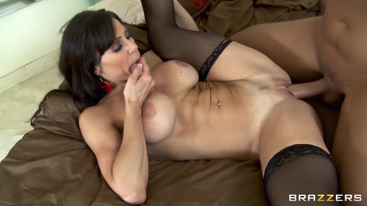 Cum all over her boobs XXX Porn tube