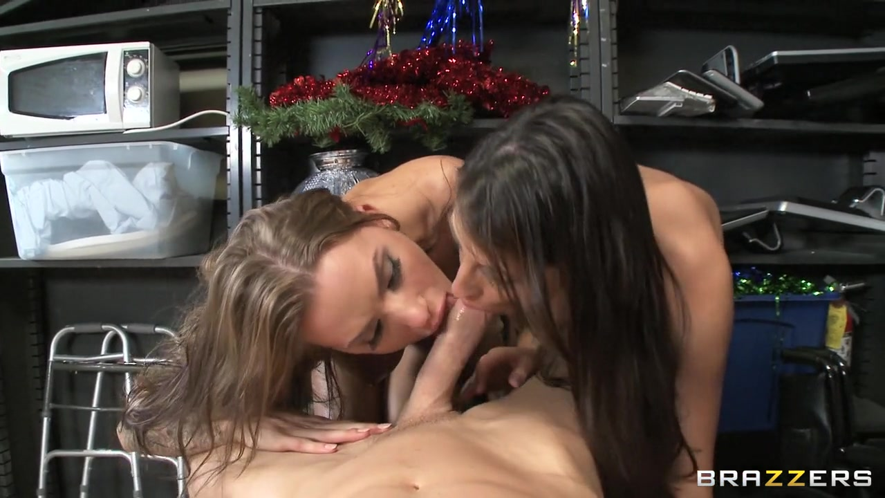 are anal beads safe Hot xXx Video