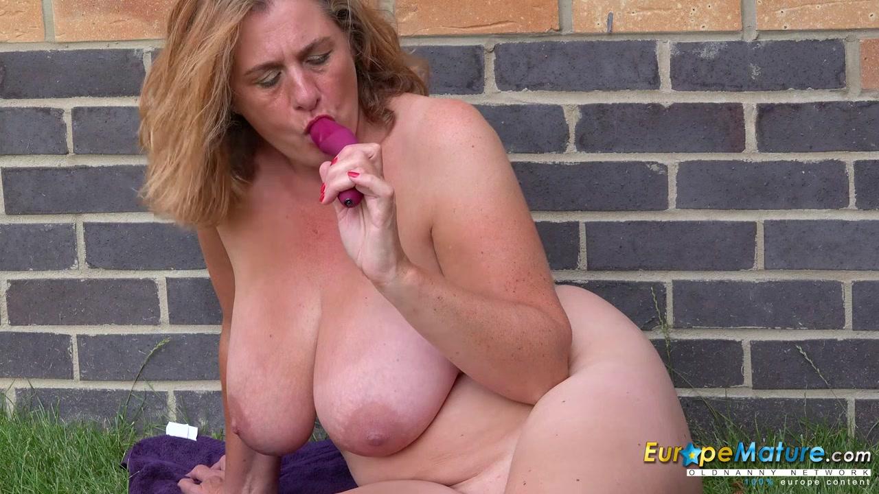 Porn clips Erotic women tulsa