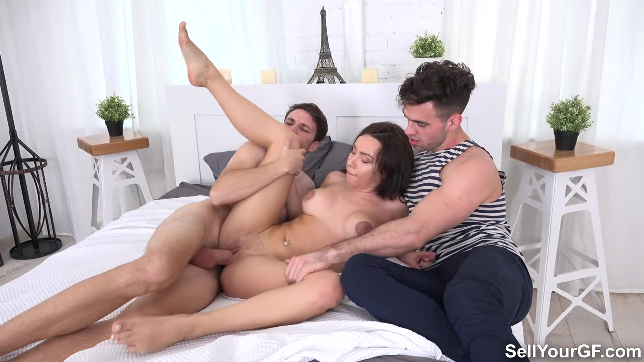 Porn Base Penny pax our father