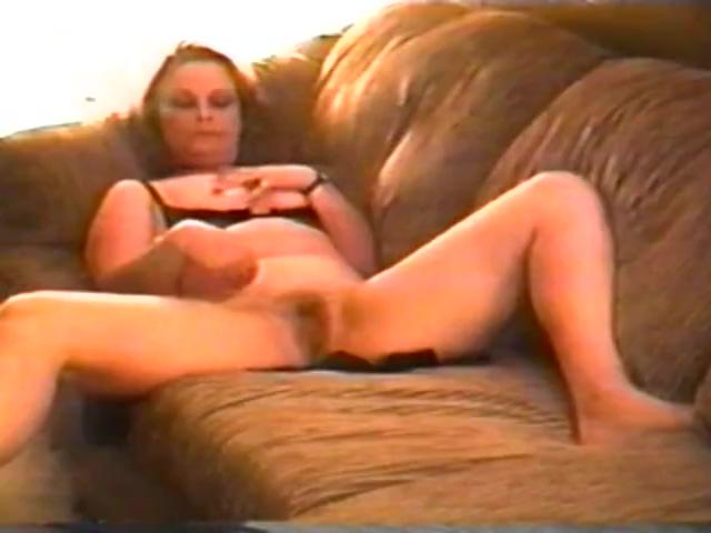 Lori 1 How to last longer in bed for men