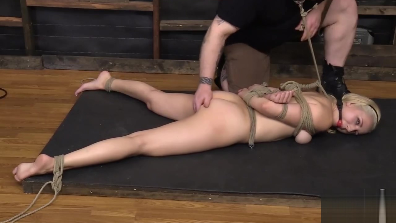 Best adult video 60FPS fantastic , watch it sex in the office pictures