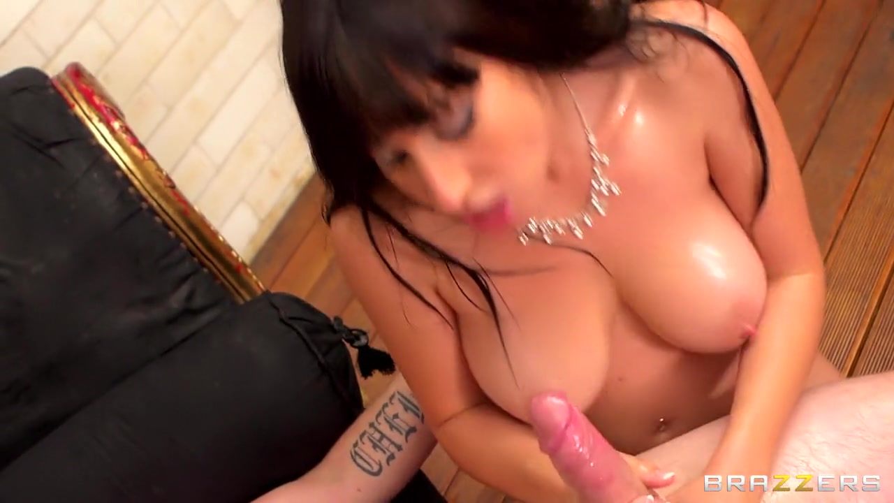 Sexual intercourse in humans live Sexy por pics